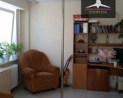 Пилон: установка в квартире с натяжным потолком